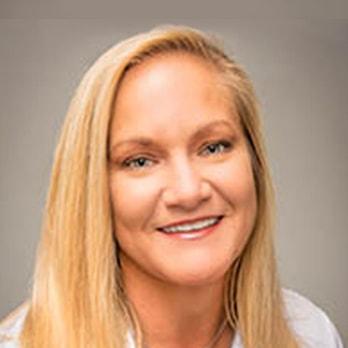 Denise Bancroft